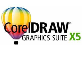 Corel Draw. Основы графики