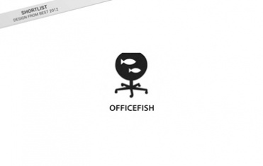 OFFICEFISH
