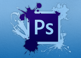 Adobe Photoshop. Основы ретуши